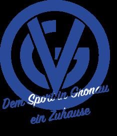 Sportverein Vorwärts Gronau