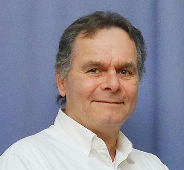 Christof Waniek