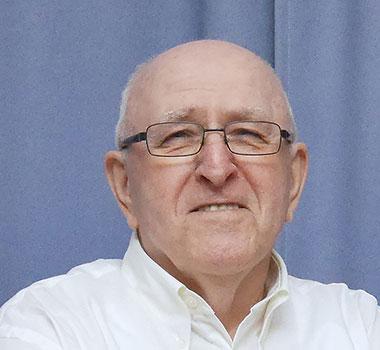 Siegfried Bajorath